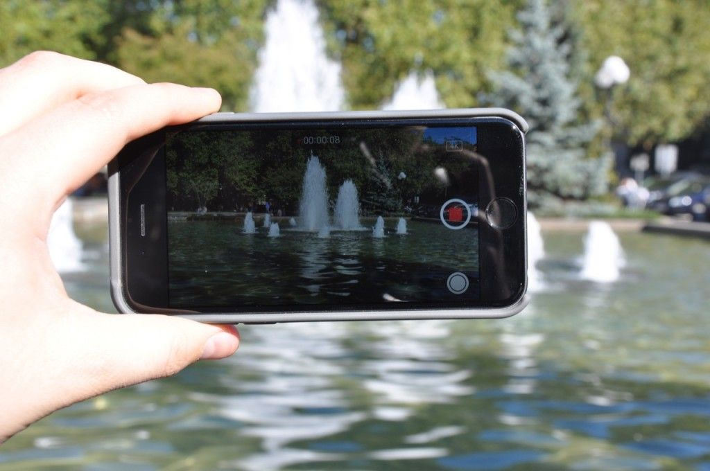 Recenzja iPhone 6S 64GB w AppleMobile.pl 15