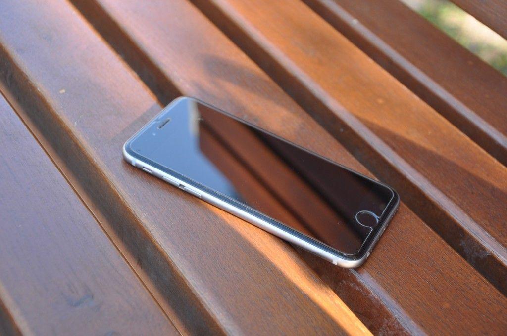 Recenzja iPhone 6S 64GB w AppleMobile.pl 23