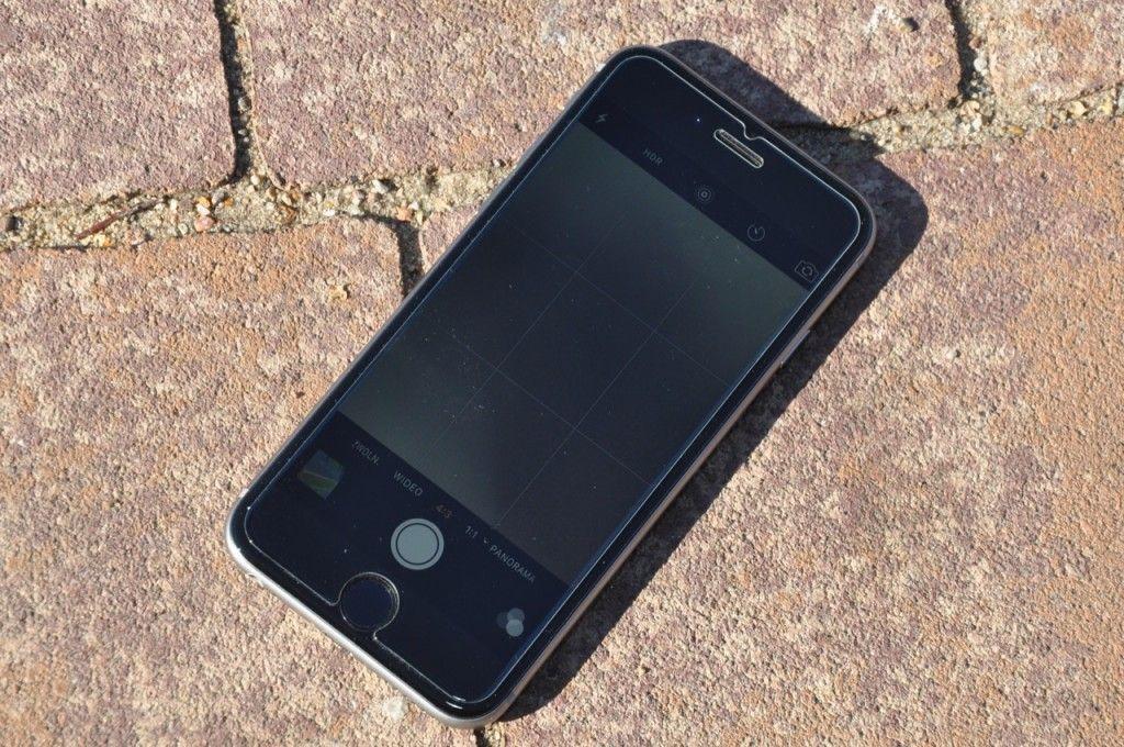 Recenzja iPhone 6S 64GB w AppleMobile.pl 41