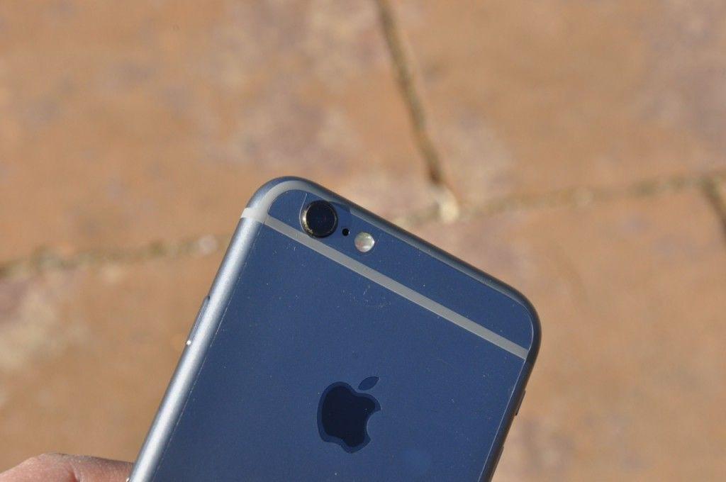 Recenzja iPhone 6S 64GB w AppleMobile.pl 49
