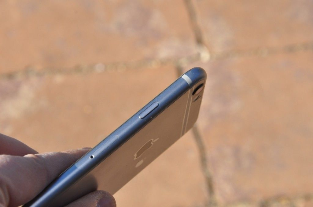Recenzja iPhone 6S 64GB w AppleMobile.pl 50