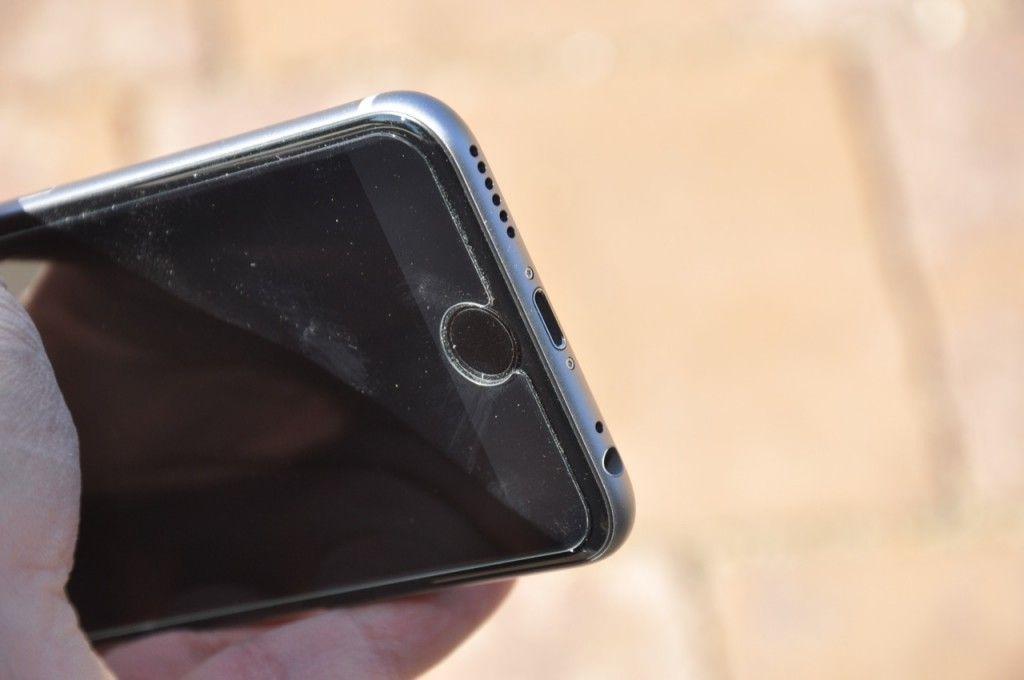 Test iPhone 6S AppleMobile.pl 3