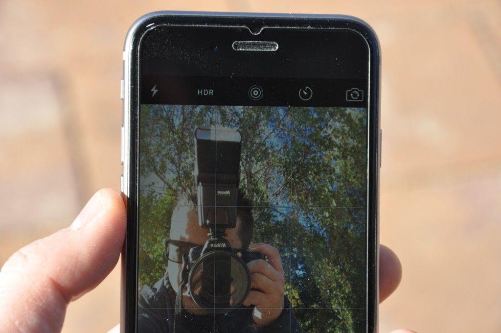 Test iPhone 6S AppleMobile.pl 5