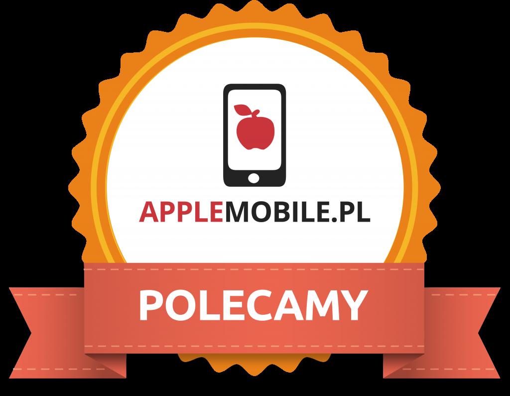 AppleMobile.pl POLECA TEN PRODUKT