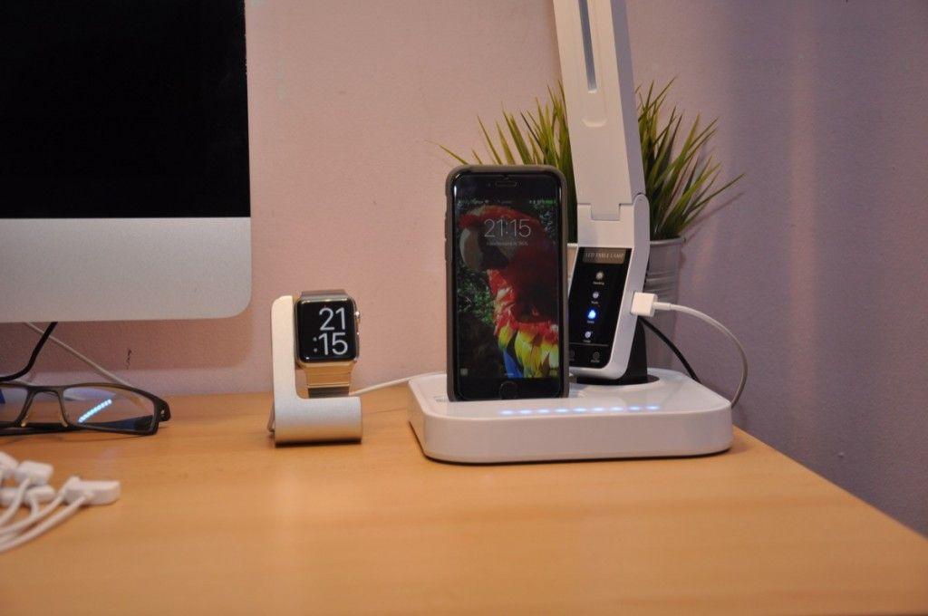 Recenzja NILSEN iStar w AppleMobile.pl 12