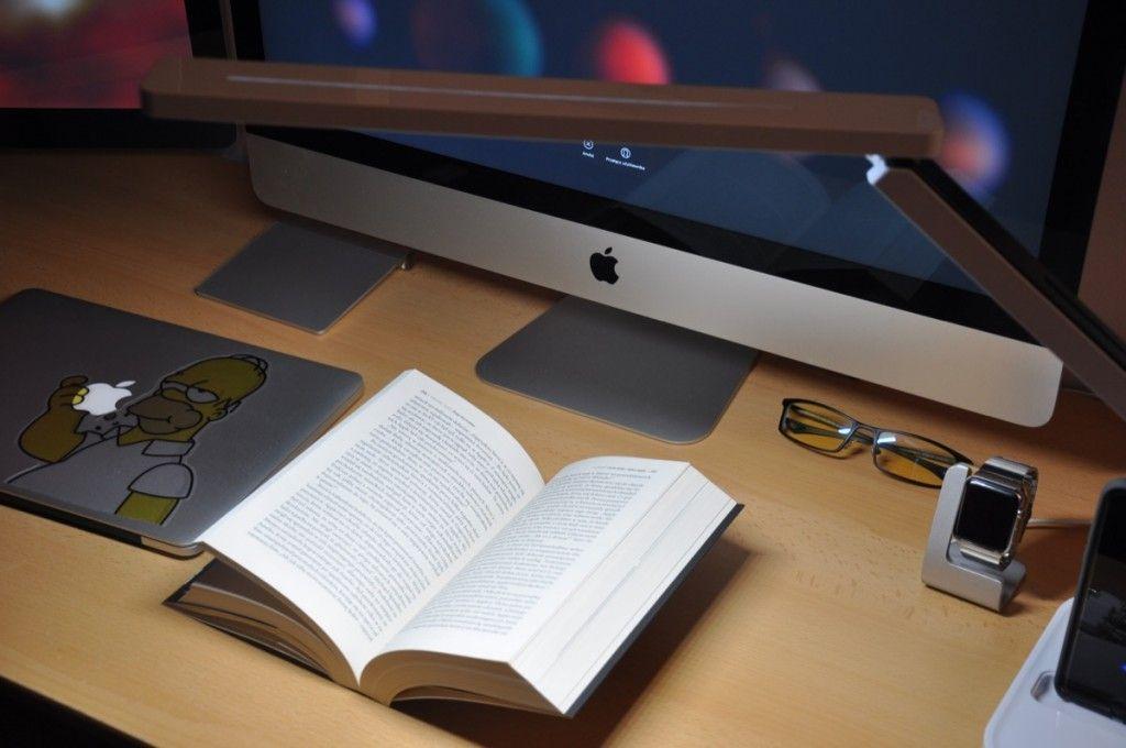 Recenzja NILSEN iStar w AppleMobile.pl 31