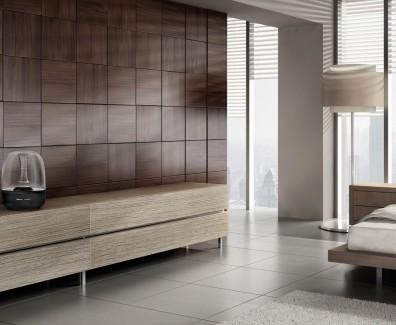 HK Aura Plus-Lifestyle 129944453-Fin