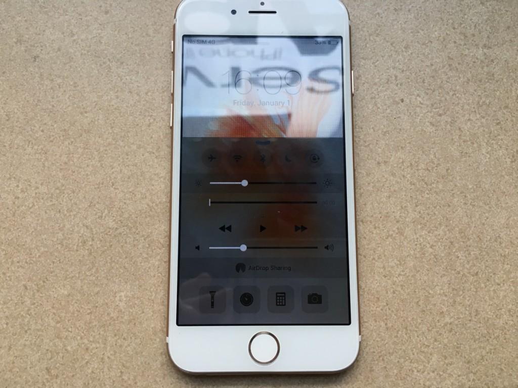 Jak rozpoznać podróbkę iPhone 6S w AppleMobile.pl 10