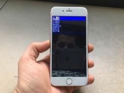 Jak rozpoznać podróbkę iPhone 6S w AppleMobile.pl 20