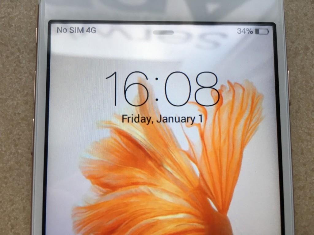 Jak rozpoznać podróbkę iPhone 6S w AppleMobile.pl 3