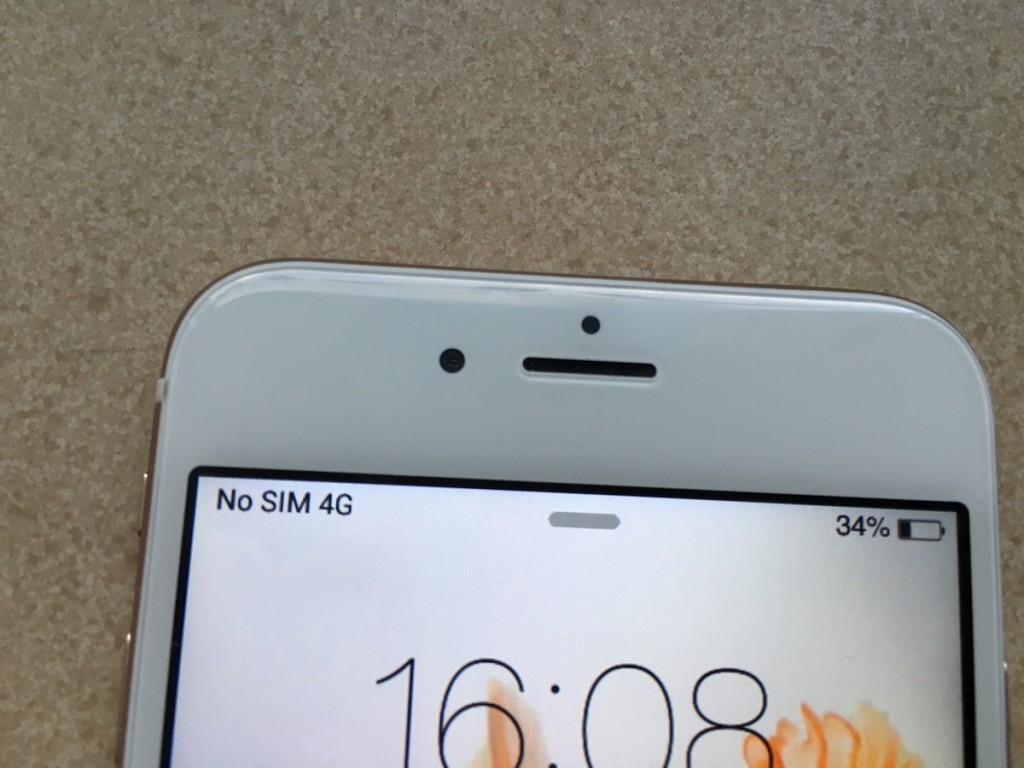 Jak rozpoznać podróbkę iPhone 6S w AppleMobile.pl 4