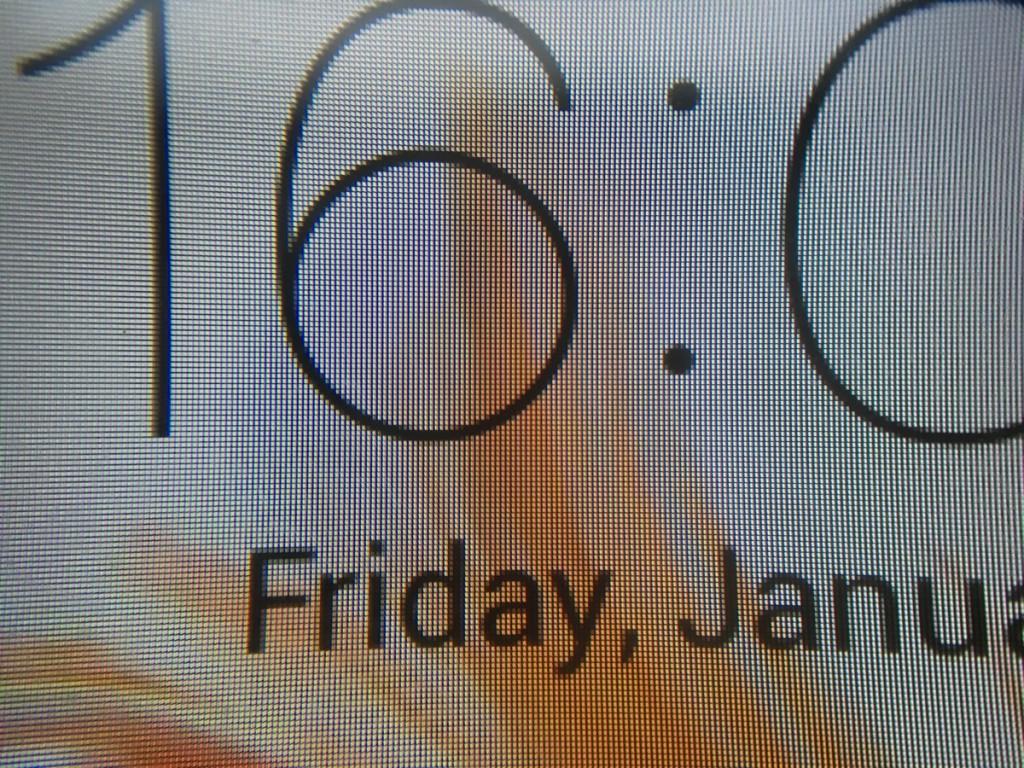 Jak rozpoznać podróbkę iPhone 6S w AppleMobile.pl 9