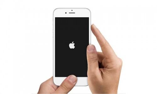 iphone6_hands_reset_homepage_thumb8001