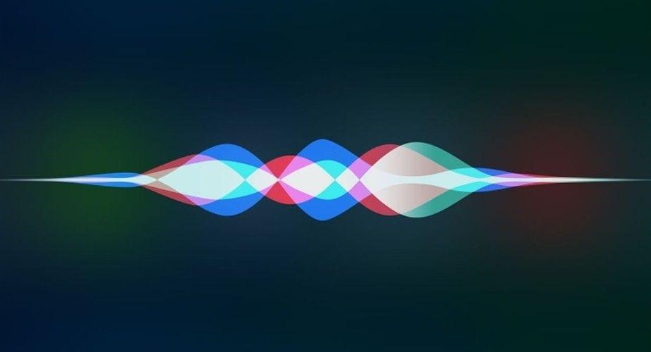 Polska Siri potwierdzona w iOS 14.5.1, deweloperzy mogą pobrać wersję beta i testować asystentkę
