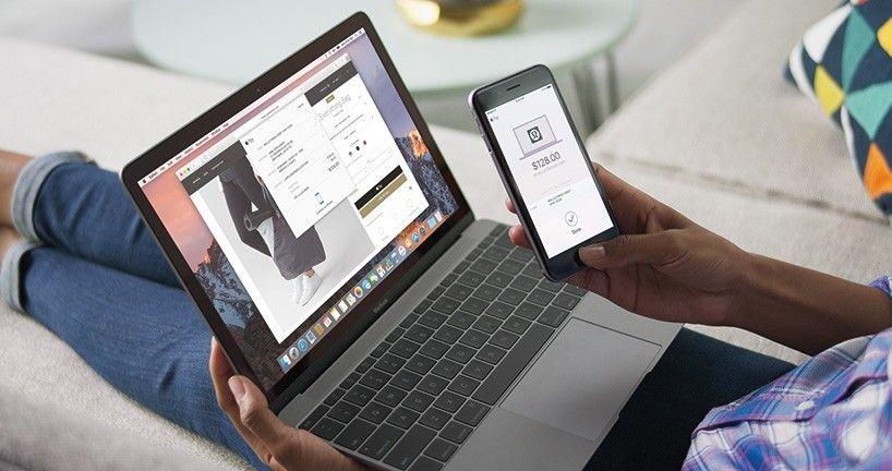 apple-iOS-10-macOS-sierra-tvOS-watchOS-software-platforms-update-WWDC-2016-designoom-03-818x432