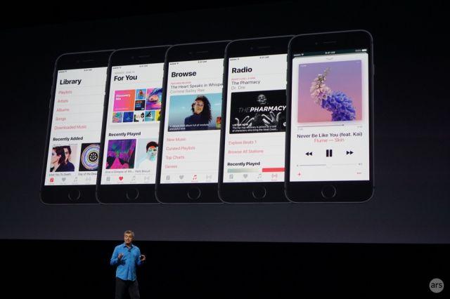 apple-music-ios-10-640x426