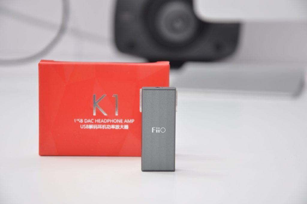 Recenzja FiiO K1 w AppleMobile.pl 3