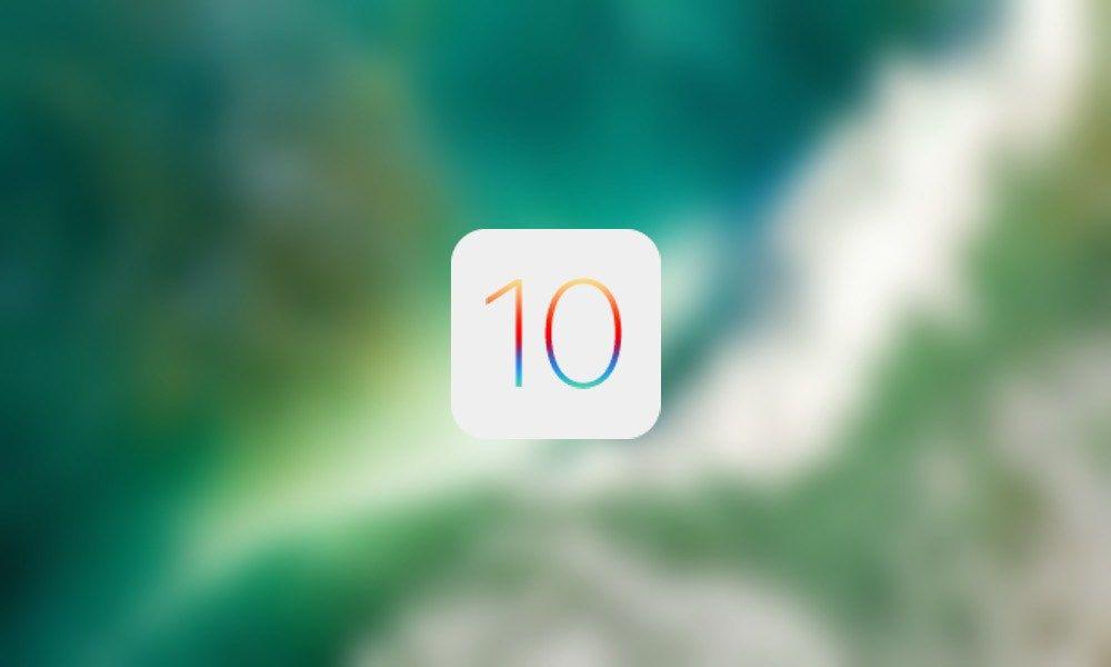 Nowe bety systemów od Apple