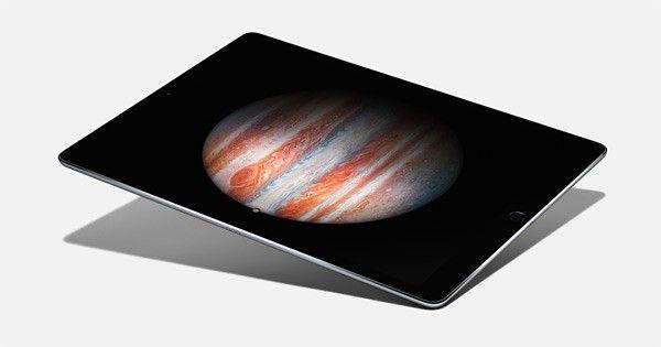 Odświeżone iPady Pro dopiero w przyszłym roku