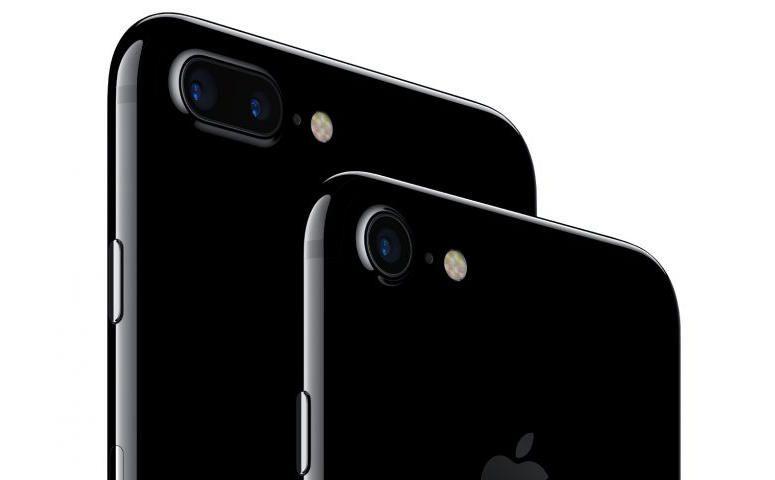 Kolejne problemy z nowymi iPhone'ami