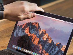 unlock-mac-apple-watch