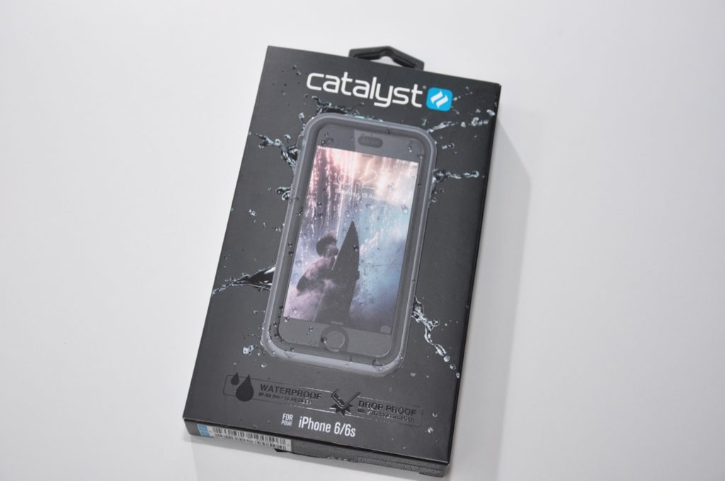 recenzja-catalyst-waterproof-6s-w-applemobile-pl-1