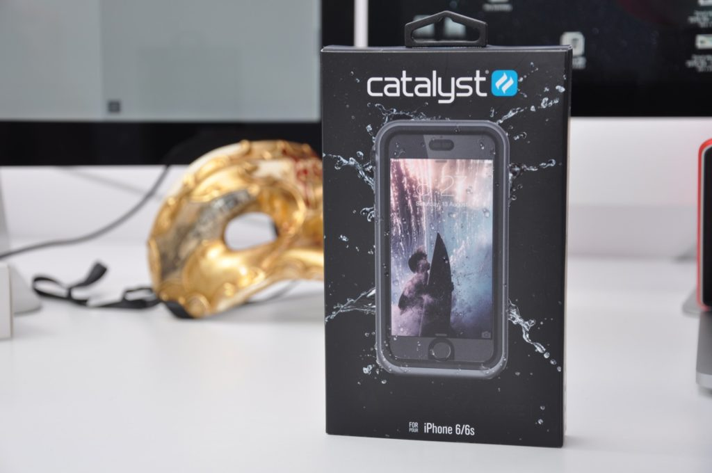 recenzja-catalyst-waterproof-6s-w-applemobile-pl-2