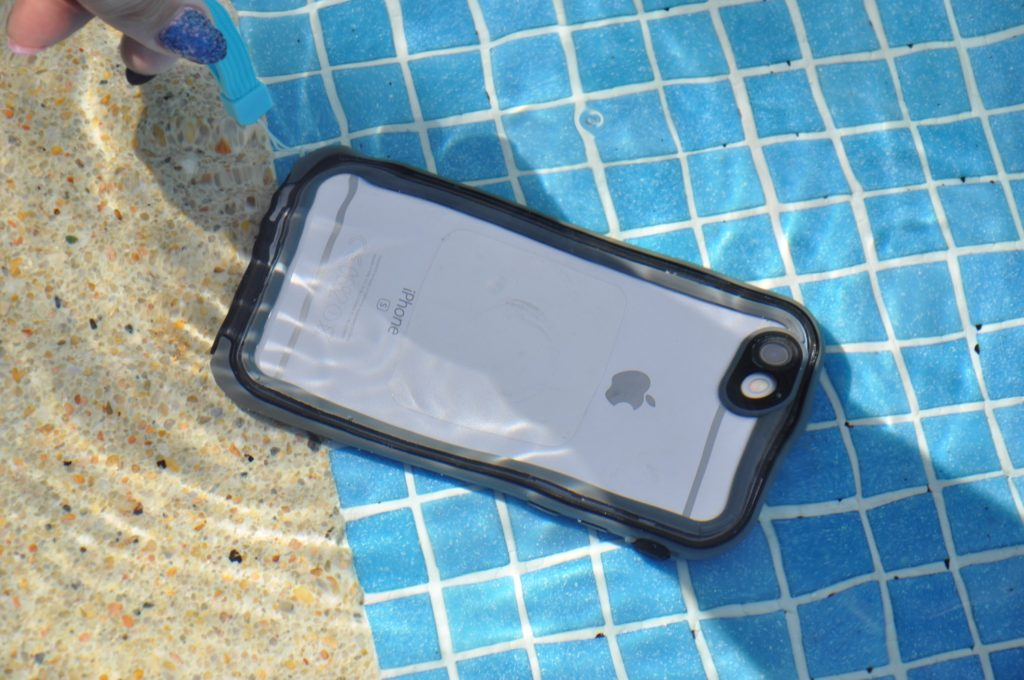 recenzja-catalyst-waterproof-6s-w-applemobile-pl-32