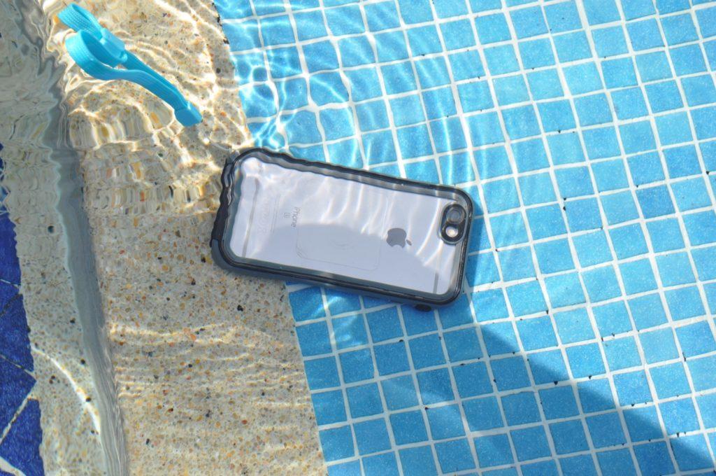 recenzja-catalyst-waterproof-6s-w-applemobile-pl-34