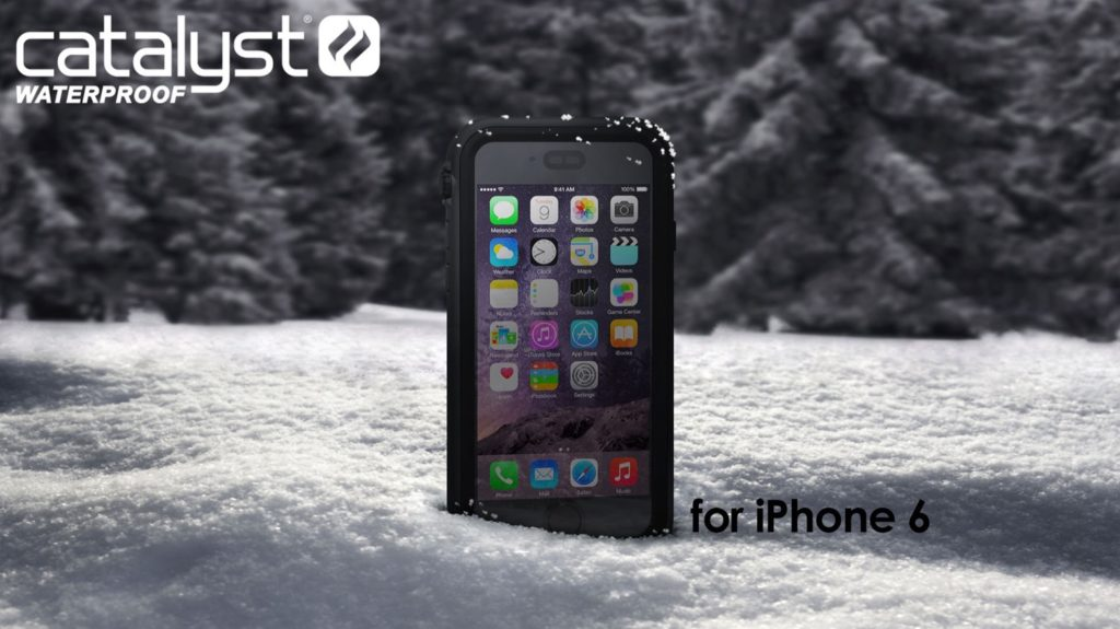 recenzja-catalyst-waterproof-6s-w-applemobile-pl-40