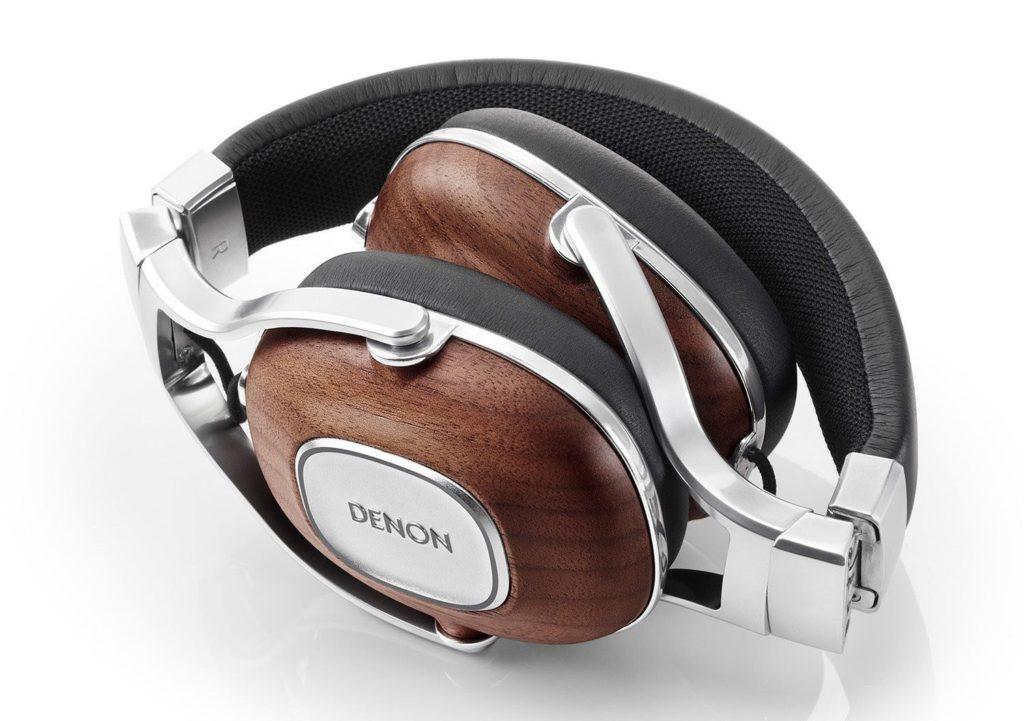 recenzja-denon-ah-mm400-music-maniac-w-applemobile-pl-1