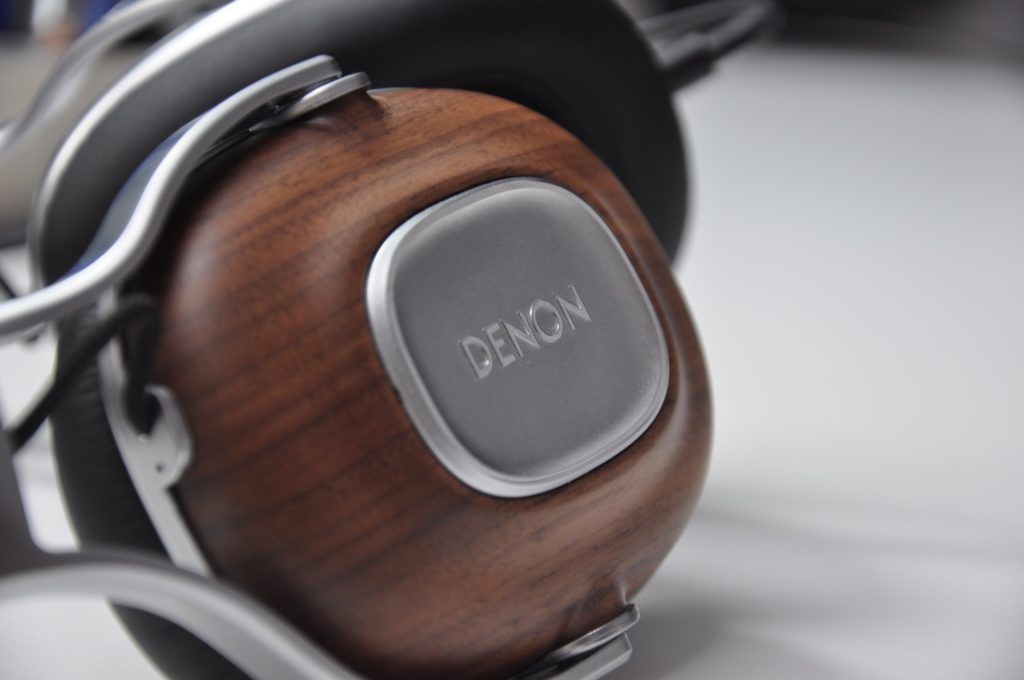 recenzja-denon-ah-mm400-music-maniac-w-applemobile-pl-10