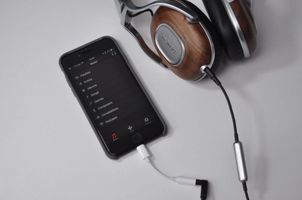 recenzja-denon-ah-mm400-music-maniac-w-applemobile-pl-14