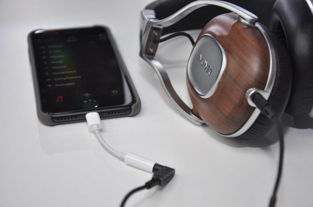 recenzja-denon-ah-mm400-music-maniac-w-applemobile-pl-16