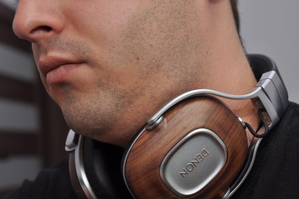 recenzja-denon-ah-mm400-music-maniac-w-applemobile-pl-20