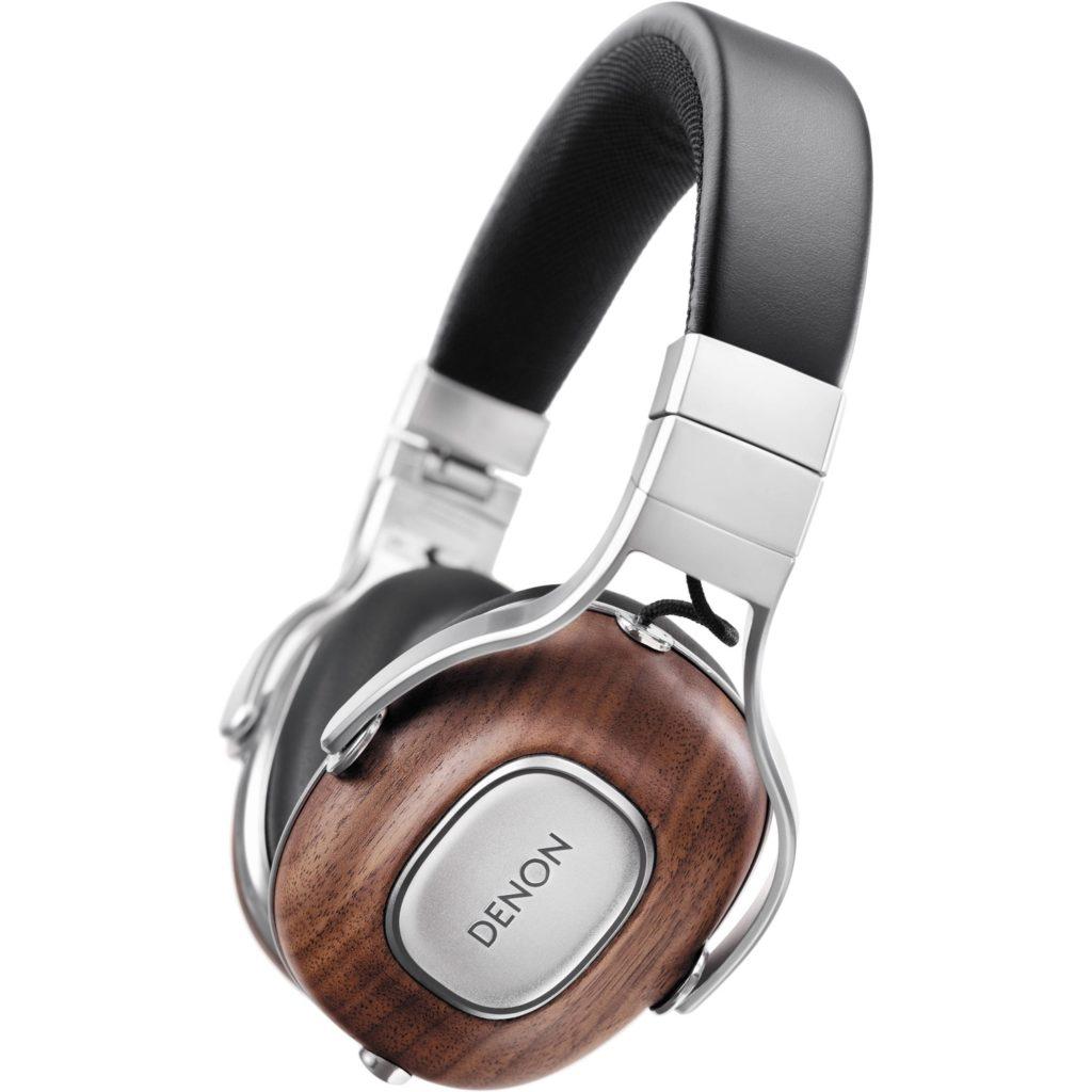 recenzja-denon-ah-mm400-music-maniac-w-applemobile-pl-3