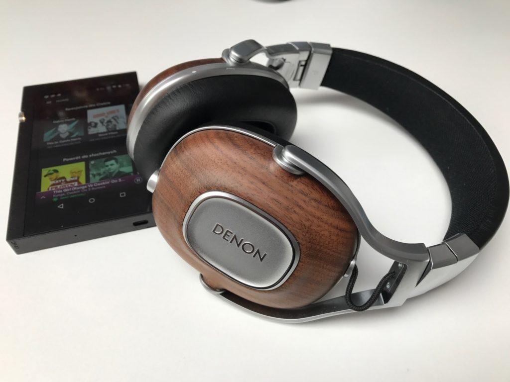 recenzja-denon-ah-mm400-music-maniac-w-applemobile-pl-31