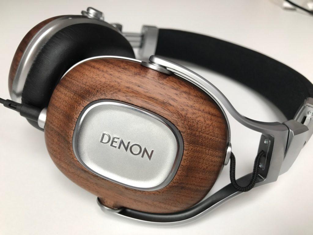 recenzja-denon-ah-mm400-music-maniac-w-applemobile-pl-34