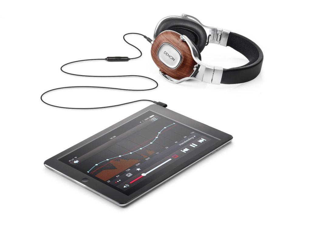 recenzja-denon-ah-mm400-music-maniac-w-applemobile-pl-4