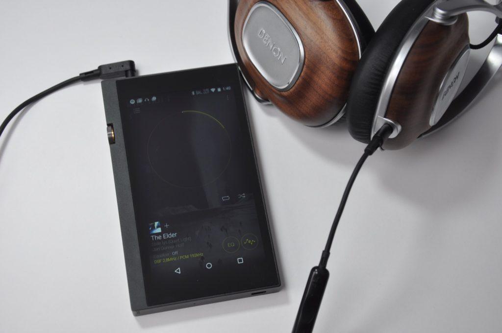recenzja-denon-ah-mm400-music-maniac-w-applemobile-pl-6