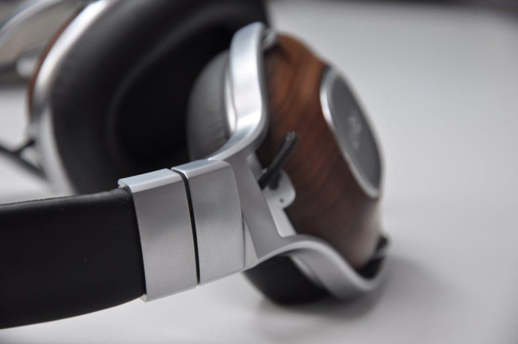 recenzja-denon-ah-mm400-music-maniac-w-applemobile-pl-9