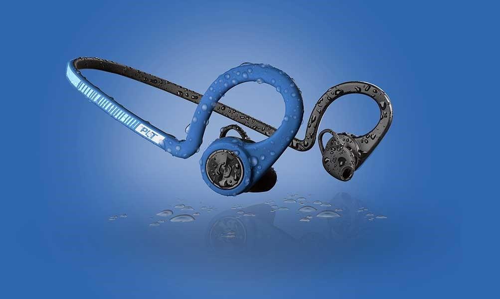backbeat-fit-powder-blue-wet