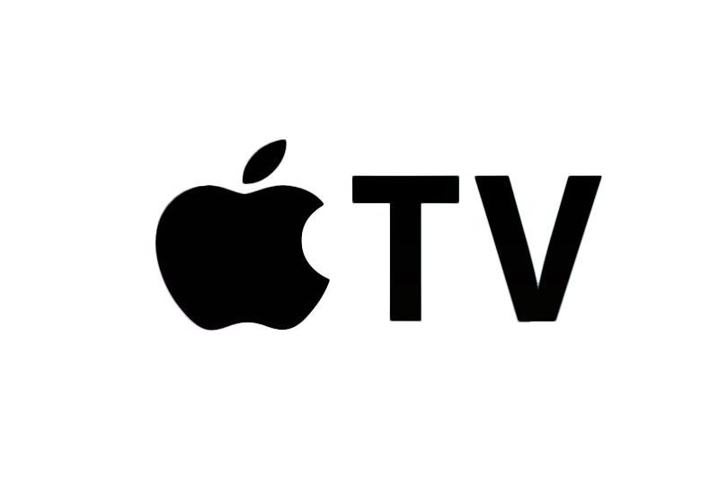 Nowe usprawnienie dotyczące aplikacji dla Apple TV