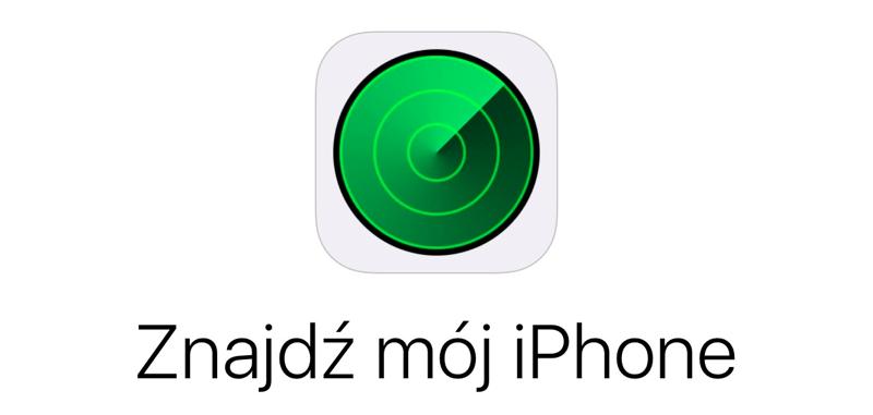 Niezrozumiałe zmiany Apple w usłudze iCloud.com