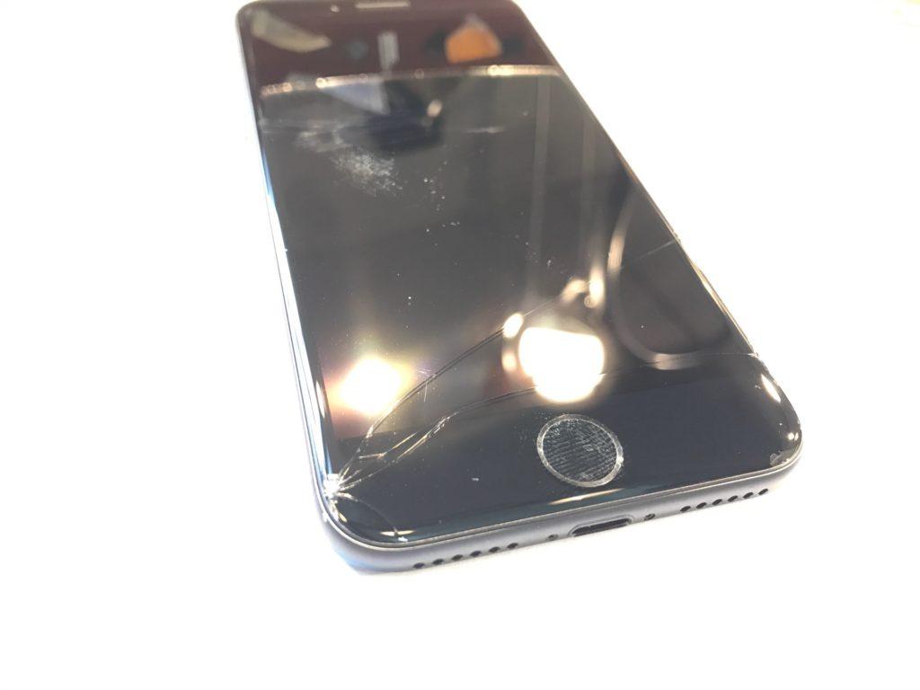 naprawa iphone 7 szczecin