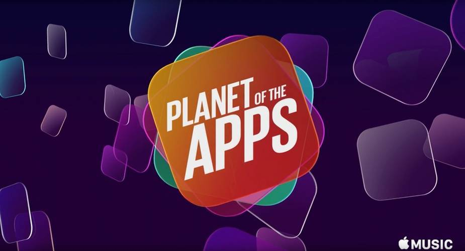 """""""Planet of the Apps"""" zostanie wyemitowany wiosną"""