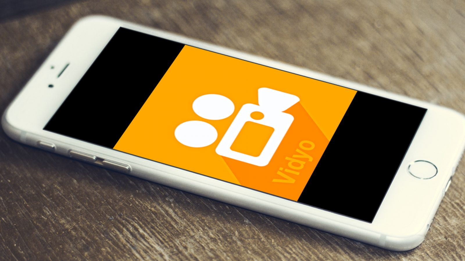 Jak zainstalować nagrywanie ekranu Vidyo w iOS 10 bez Jailbreak?