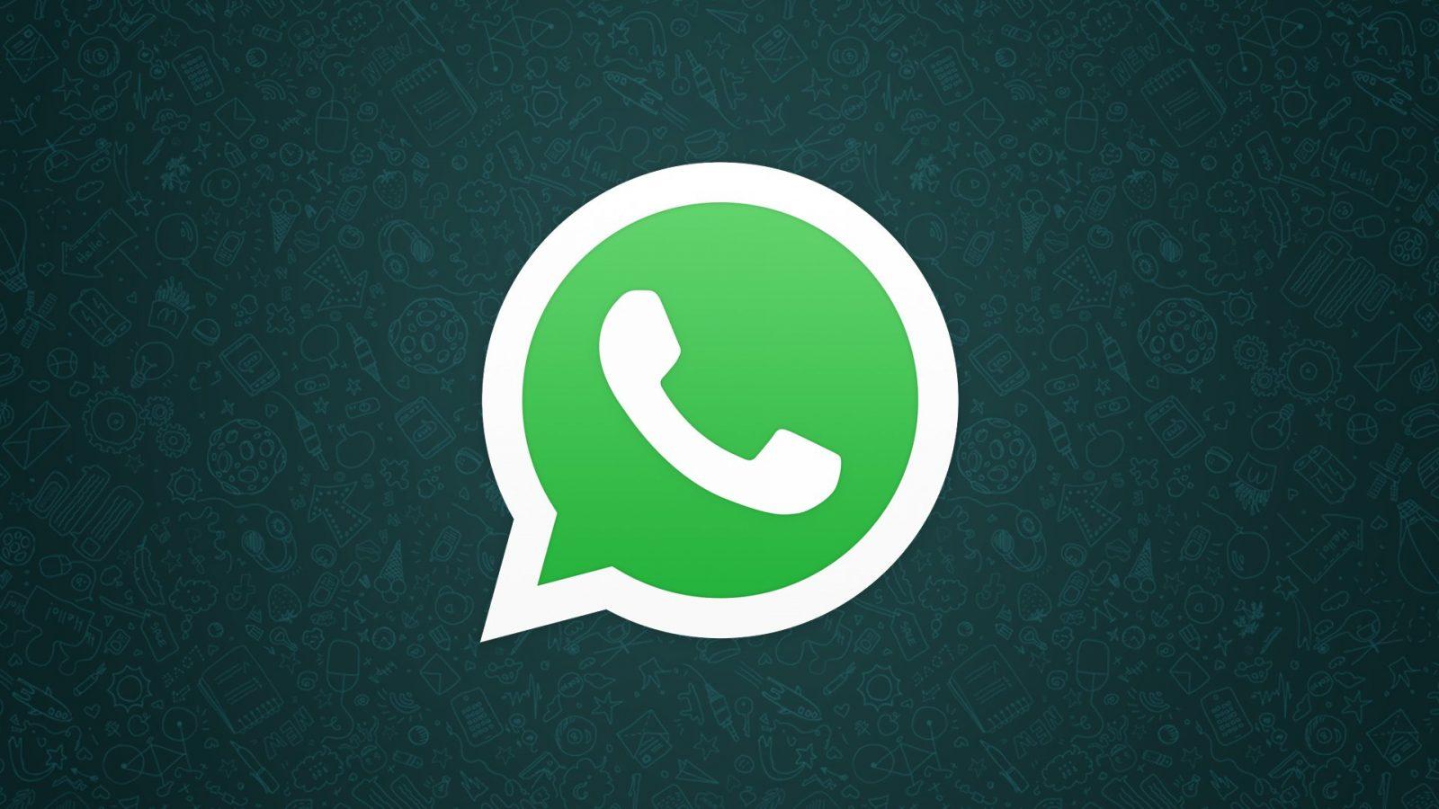 Jak zainstalować WhatsApp na iPadzie z iOS10 bez Jailbreaka?