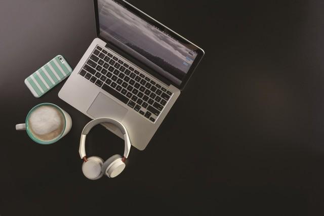Nowe Plantronics BackBeat 500 w atrakcyjnej cenie przekonają użytkowników do zmiany słuchawek na bezprzewodowe