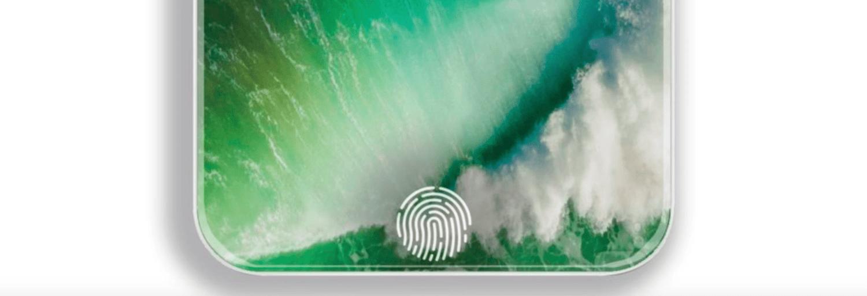 iPhone 8 – masowa produkcja dopiero we wrześniu